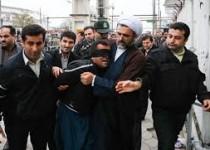 بخشش یک اعدامی در آذربایجان غربی
