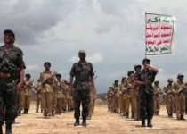 انصارالله حضورفرماندهانایرانی در یمن را تکذیبکرد