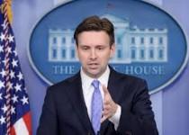 کاخ سفید: شانس توافق با ایران کماکان ۵۰ درصد است