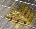 کاهش قیمت فلزات گرانبها/جدول