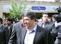محکومیت «مهدی هاشمی» به حبس و جزای نقدی و انفصال از خدمات دولتی