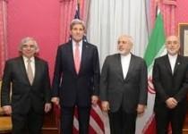 گاردین:مذاکره کنندگان به «توافق مشروط» دست یافتند