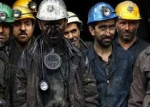 کارگران ایران: فقط میخواهیم زنده بمانیم