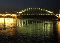 خوزستان، چهارشنبه تعطیل اعلام شد