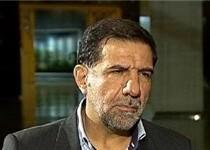 مجلس لغو سفر اردوغان به ایران را پیگیری میکند