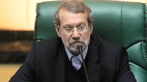 پیام لاریجانی در پی بازگشت پیکر شهید داناییفر