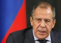 حمایت عجیب روسیه از جداییطلبان اوکراین