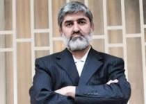 اعلام شکایت مطهری از عاملان حادثه شیراز