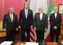 آمریکا: مذاکرات به نقاط بسیار حساسی رسیده