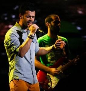 لغو کنسرت سیروان خسروی یک ساعت قبل از اجرا