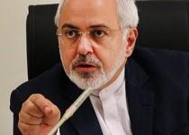 دکتر محمدجواد ظریف: باید با ترس از اسلام مقابله کرد