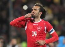 هفته دوم لیگ قهرمانان آسیا؛ پرسپولیس1-0بنیادکار