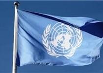 گزارش حقوقبشری سازمانملل درباره ایران