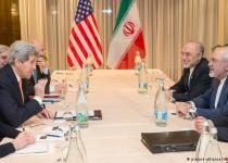 جان کری: خواهان رسیدن به «توافق درست» با ایران هستیم