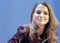 ملکه اردن: داعشیها مایه ننگ اسلامند