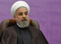 روحانی: حمله اوباش به مطهری نشان از برنامهریزی جدید افراطیون دارد