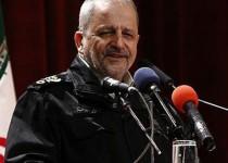 انتقاد احمدیمقدم از روحانی و دولت