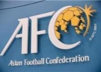 انتخاب امارات به میزبانی جام ملتهای آسیا 2019