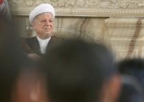 آیت الله هاشمی: عدهای جاهل و افراطی، دامن پاک اسلام را آلوده کردهاند