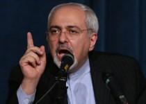 پيام ظريف به اوباما؛ مردم ایران تصمیم خود را گرفتهاند؛ تعامل با عزت