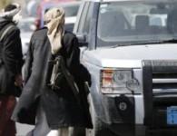 ایران خواهان توقف عملیات نظامی عربستان شد