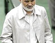 احمد توکلی: آقای سید م.خ محبوب نخبگان کشورست