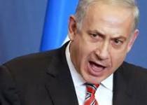 اظهارات تند نتانیاهو در آيپك عليه ايران