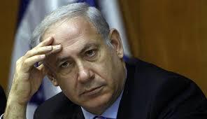 نگرانی نتانیاهو از مذاکرات ایران با 1+5