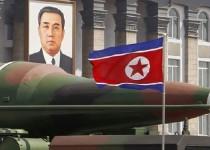 کرهشمالی تا 2020 چند بمب اتمی خواهد داشت؟