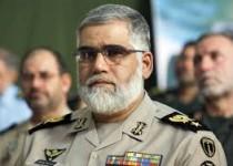 امیر پوردستان: تحرکات داعش را زیر نظر داریم