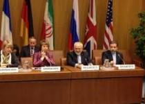 بیرضایت مسکو هیچ توافق هسته ای انجام نمیشود!