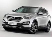 بازار خودرو ایران در دست کره جنوبی