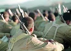 خبرخوش برای فراریها و انصرافیها از خدمت سربازی