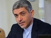 وزیر اقتصاد: بذرهای دولت سال ۹۴ ثمر میدهند