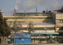 در آستانه سال جدید؛کارخانه قند ورامین با 400 کارگر تعطیل شد