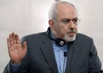 نظر ظریف درباره سخنرانی نتانیاهو درکنگره