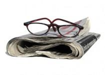 در کشور تعطیل روزنامهها از چه بنویسند؟