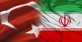 حمایت ترکیه از بیانیه ایران و 1+5 در سوئیس