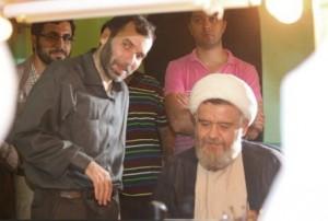 اکبر عبدی: مهاجرت نکردهام و ساکن ایران هستم