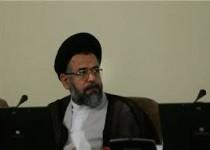 وزیر اطلاعات: هیچ کس حق تخریب دیگری را ندارد