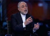 صالحی: سخنان رهبر انقلاب تذکری به ما و اخطار به طرف مقابل بود