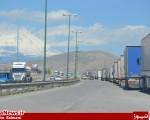 دیدار روسای ایران و ترک برای مشکلات مرزی