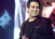 حمید عسکری: امیدوارم کنسرتهایم لغو نشوند