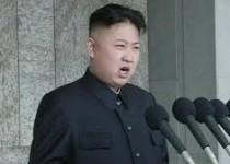 رهبر کرهشمالی ۱۵مقام ارشد را اعدام کرد