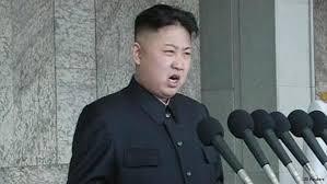 سفر رهبر کره شمالی به مسکو لغو شد