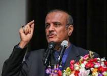 استاندار فارس: چارهای جز انتقال آب از خلیج فارس نداریم