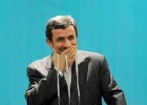 شرایط حمایت جبهه پایداری از جریان نزدیک به احمدینژاد
