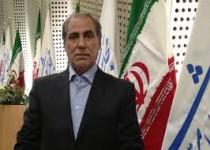 علی اکبر آقایی نماینده مردم سلماس درگذشت