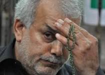 بهروان: حق پخش تلویزیونی پرداخت نشود لیگ برتر غیرحرفهای خواهد شد