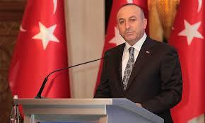 استقبال ترکیه از نتایج مذاکرات لوزان